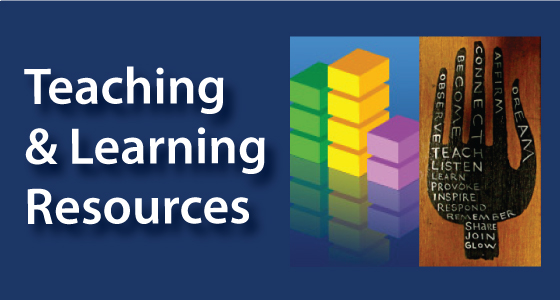 using resources in the lifelong learning The internet has made the lifelong pursuit of knowledge easier for nearly everyone in the world there are tons of websites dedicated to providing free courses, reference books, education apps, and other learning materials.